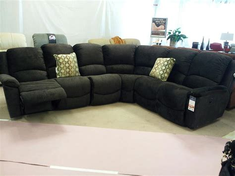 lazy boy leather reclining sofa lazy boy leather reclining sofa lazy boy reclining sofa