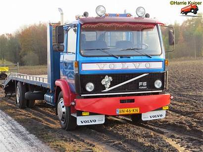 F6 Volvo Truckfan