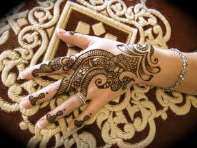 asha engagement ring mehndi designs mehndi designs for arabic