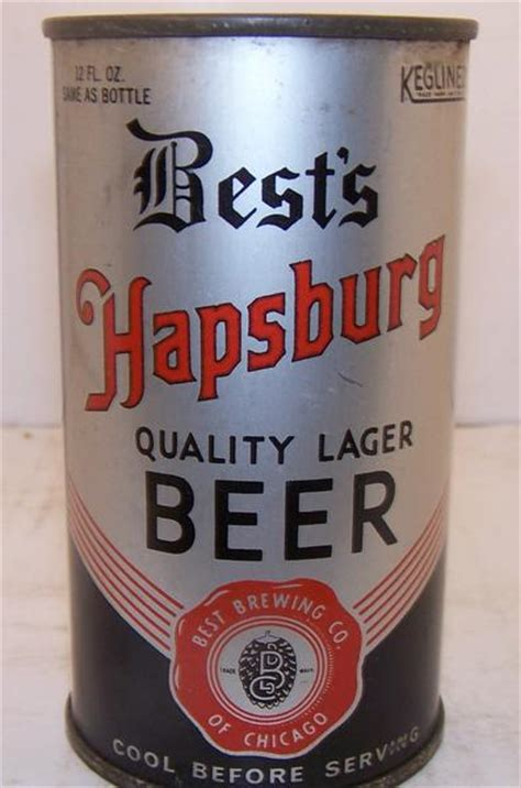 bests hapsburg quality lager beer lilek page  grade