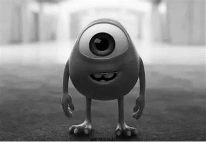 Monsters Inc University Disney Monster Mike Ag