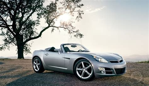 top speedy autos convertible cars wallpapers