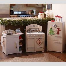 Best Toy Kitchen  Harlemtoys  Harlemtoys
