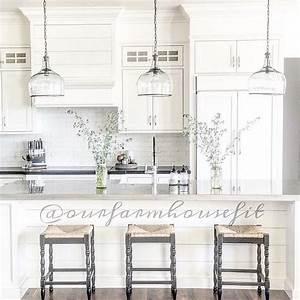 Kitchen Lighting: Best kitchen pendant lighting Design