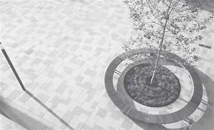 Granit Pflege Außenbereich : naturstein im au enbereich kusser granit ~ Orissabook.com Haus und Dekorationen