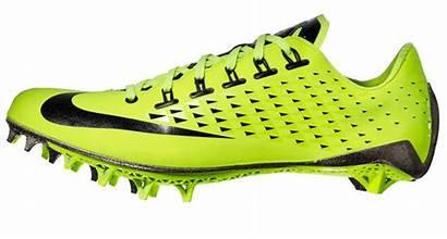 Nike Football Vapor Laser Vape Cleat Talon