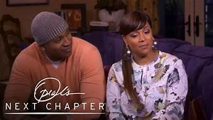 """Why LL Cool J's Wife Does NOT Like """"Doin it Well"""" - X102.3"""