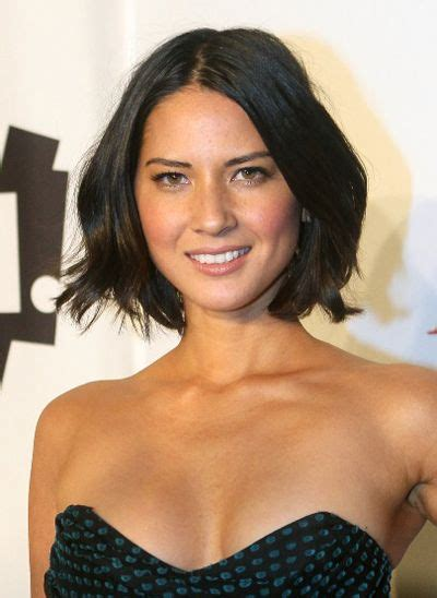 www hair style best 25 chin length haircuts ideas on chin 6740