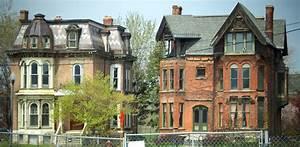 Mayor Duggan Announces Detroit's First Major Residential ...