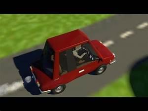 Pile à Combustible Voiture : la voiture pile combustible youtube ~ Medecine-chirurgie-esthetiques.com Avis de Voitures