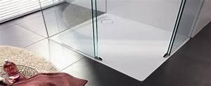 Dusche Bodengleich Fliesen : bodengleiche duschen badtrend bodengleiche dusche ~ Markanthonyermac.com Haus und Dekorationen