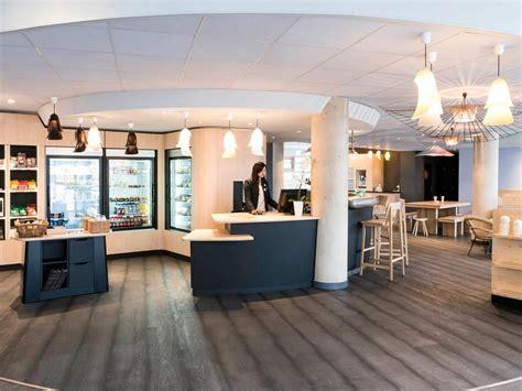 novotel suites cdg airport villepinte h 244 tel 335 rue de la etoile bp 60182 95700