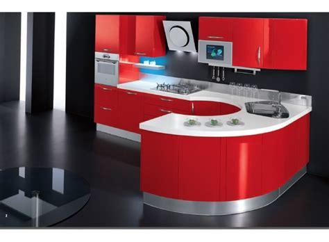 cuisine 駲uip馥 ikea solde cuisine entiere pas cher cuisine en l meubles rangement