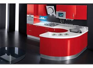 Cuisine Complète Pas Cher : cuisine entiere pas cher cuisine en l meubles rangement ~ Melissatoandfro.com Idées de Décoration
