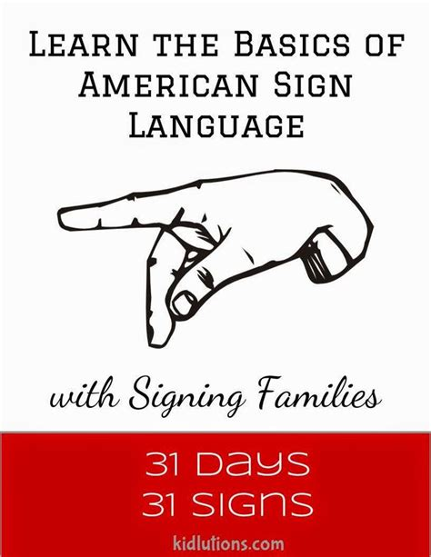 17 Best Images About Sign Language On Pinterest  Language. Maternity Leave Illinois Beginning Yoga Online. Renters Insurance Buffalo Ny. Personal Injury Lawyer Boston Ma. Computer Networking Schools In California. Online Schooling For Medical Billing And Coding. 30 Year Mortgage Loan Rates Live Ce Credits. Supplemental Drug Coverage Big Rapids Pioneer. Abba Eye Care Colorado Springs Co