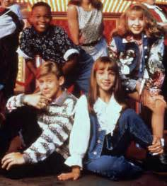 Mickey Mouse Club Britney Spears