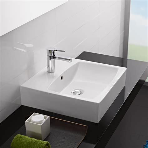 designer bathroom sink modern bathroom sinks by bissonnet
