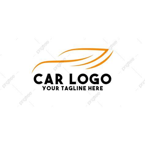 Les voitures dodge se sont imposées comme de haute qualité, on les vend sur la terre de l'amérique, certaines versions sont. Logo Voiture Cv Sans Fond : Essai De La Citroen Ami 100 ...