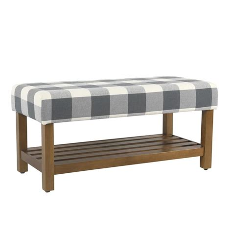 Wooden Decorative Bench by 290 Best Homepop Living Room Images On