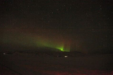 iceland northern lights tour tripadvisor northern lights as we saw them december 2011 picture of