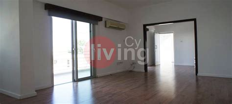3 bedroom apartments for rent in 3 bedroom apartment for rent in acropolis strovolos nicosia