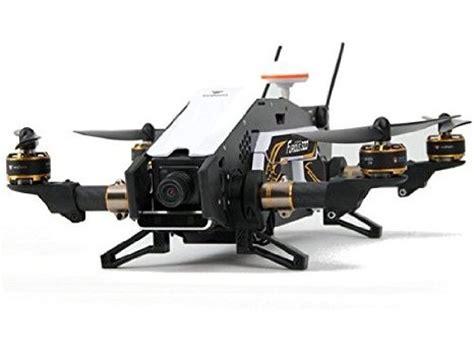 top   fpv racing drone  top  drone