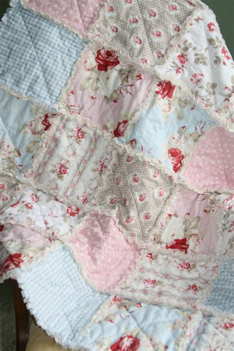 jcpenney shabby chic bedding pin by heather trujillo on sewing pinterest