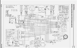2006 Polaris Ranger Wiring Diagram  U2013 Vivresaville Com