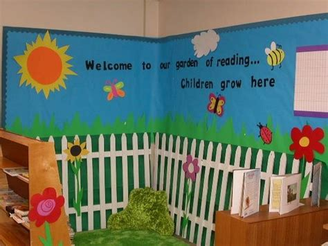 best 25 garden theme classroom ideas on 180 | 4c84d7474e3409b93497d1e8fea83463