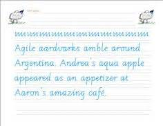 handwriting images handwriting improve