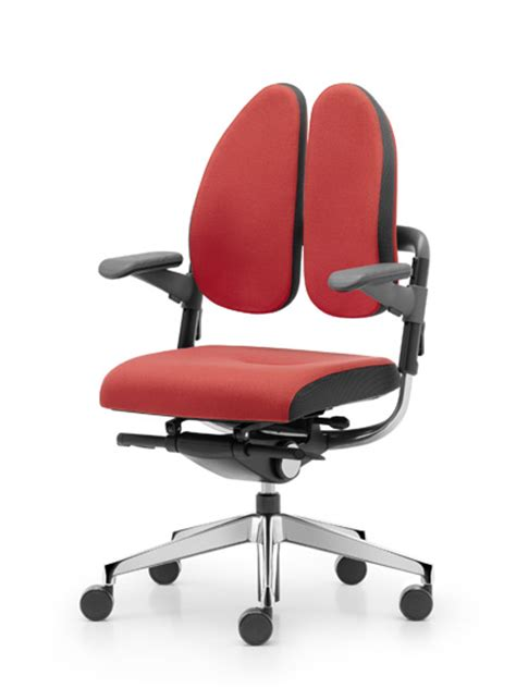Duo Back Chair Australia by Rohde Grahl Gmbh Xenium Duo Back Xe512775 Produktdetails
