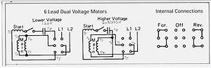 110 Volt Schematic Wiring Diagram