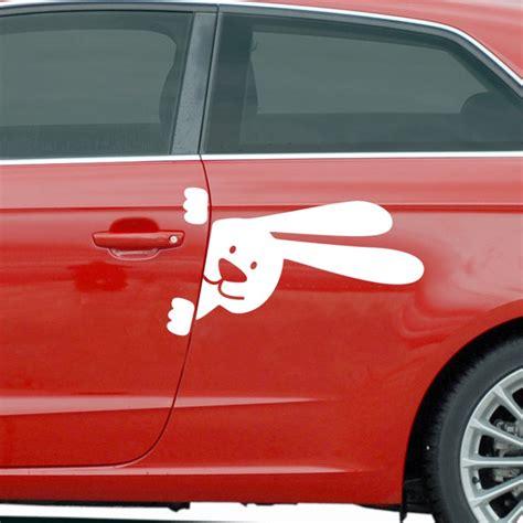 sticker pour carrelage cuisine stickers et autocollants voiture sticker lapin