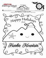 Coloring Beer Pages Texas Flag Adult Homer Night Symbols Getcolorings Printable Vol Pdf Getdrawings sketch template