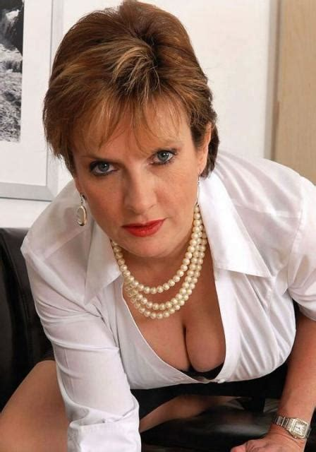 busty mature ofice gay and sex