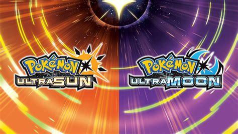pokemon ultra moon walkthrough  guide
