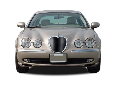 how to fix cars 2004 jaguar s type seat position control 2004 jaguar s type reviews research s type prices specs motortrend