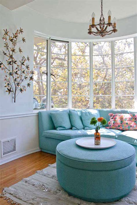 bay window furniture tips    stunning furniture