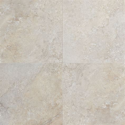 vinyl flooring mannington groutable luxury vinyl tile flooring