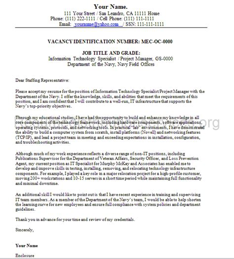 Government Resume Guidelines by Pin By Federal Resume Writers On Federal Resume Writers