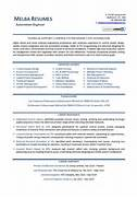 Professional Resume Example Engineering First Page Professional Resume Template Word 1001 Professional Resume Template On Pinterest Resume Templates Resume Professional CV LaTeX Template ShareLaTeX Online LaTeX Editor