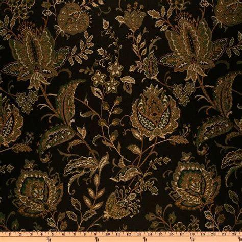 images  black  grey jacquard fabric