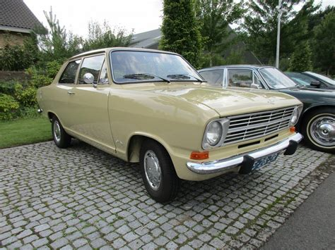 Opel Cars 1970 by List Of Synonyms And Antonyms Of The Word Opel Cars 1970