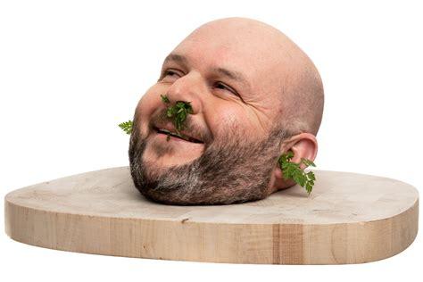 cuisine boffi marc bretillot food designer