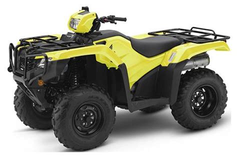 honda atvs showroom model results alaska cycle