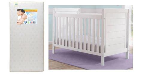 babies r us crib mattress babies r us get a free crib mattress southern savers