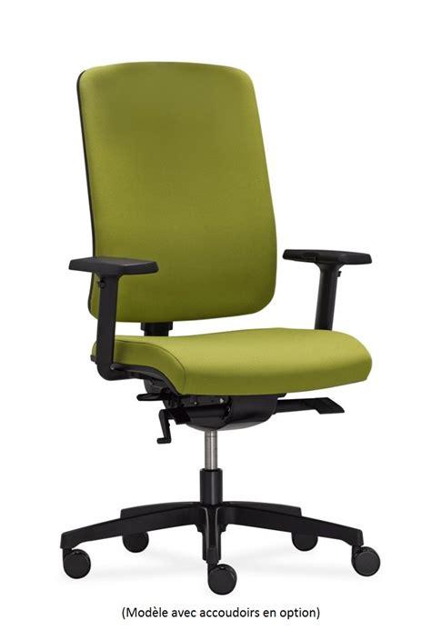 siege social mobilier de siège flexi mobilier de bureau espace siège opératif