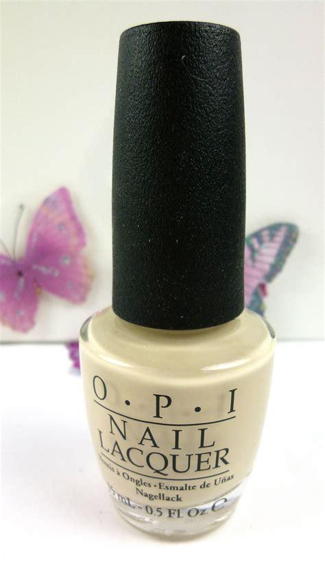 opi nail lacquer youre so vain illa i gel nails com