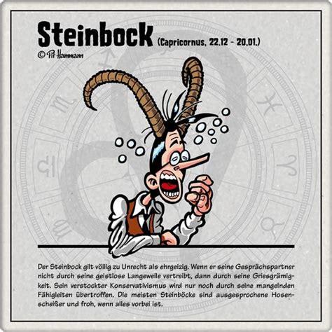 Steinbock Und Wassermann Passt Das by Was Passt Zum Steinbock Steinbock Partner Wer Passt Zum