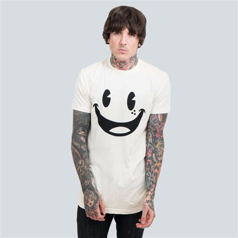 376 best about bmth on the club drop dead clothing and oli sykes